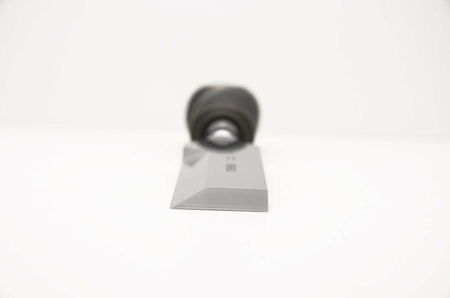 816032-Formon 32mm dos filos para drywal, multi proposito Narex 816032-max-4.