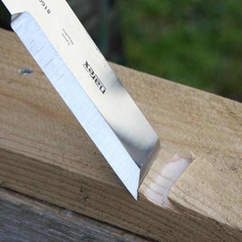 816032-Formon 32mm dos filos para drywal, multi proposito Narex 816032-max-6.
