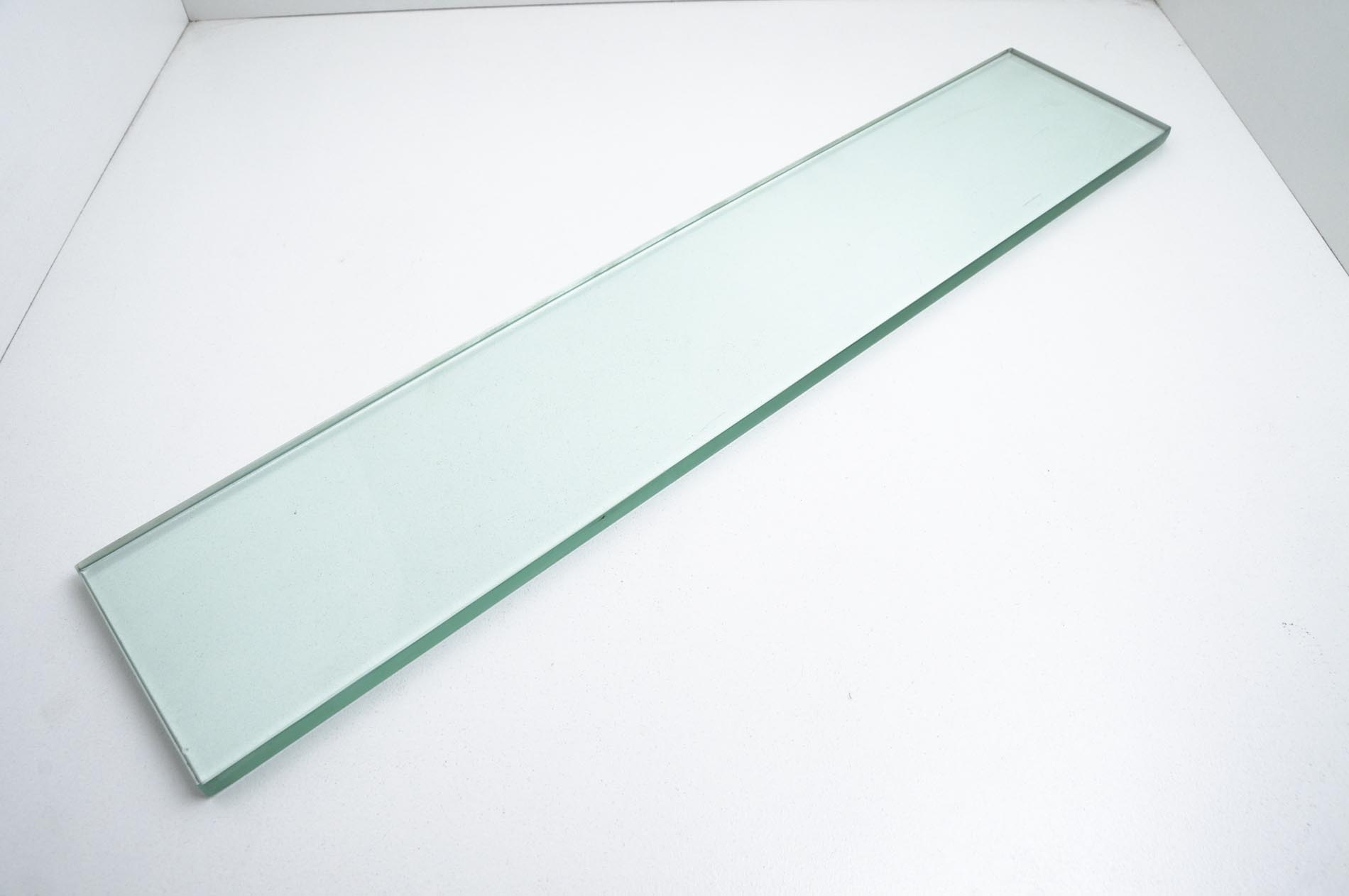 GUB0002-Base para aplanar pie cepillos vidrio 500x100x10 GUB0002-max-1.
