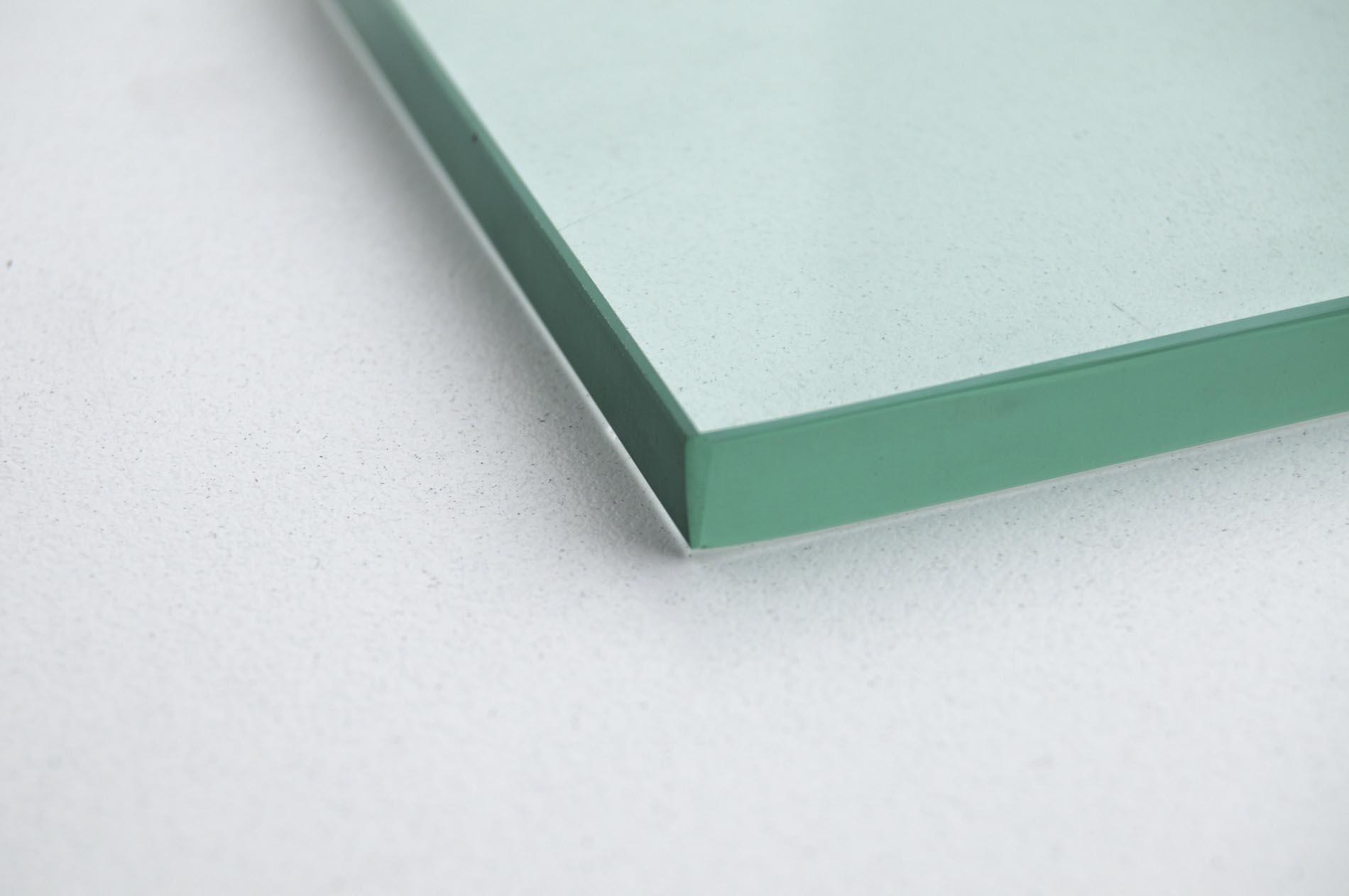 GUB0002-Base para aplanar pie cepillos vidrio 500x100x10 GUB0002-max-2.