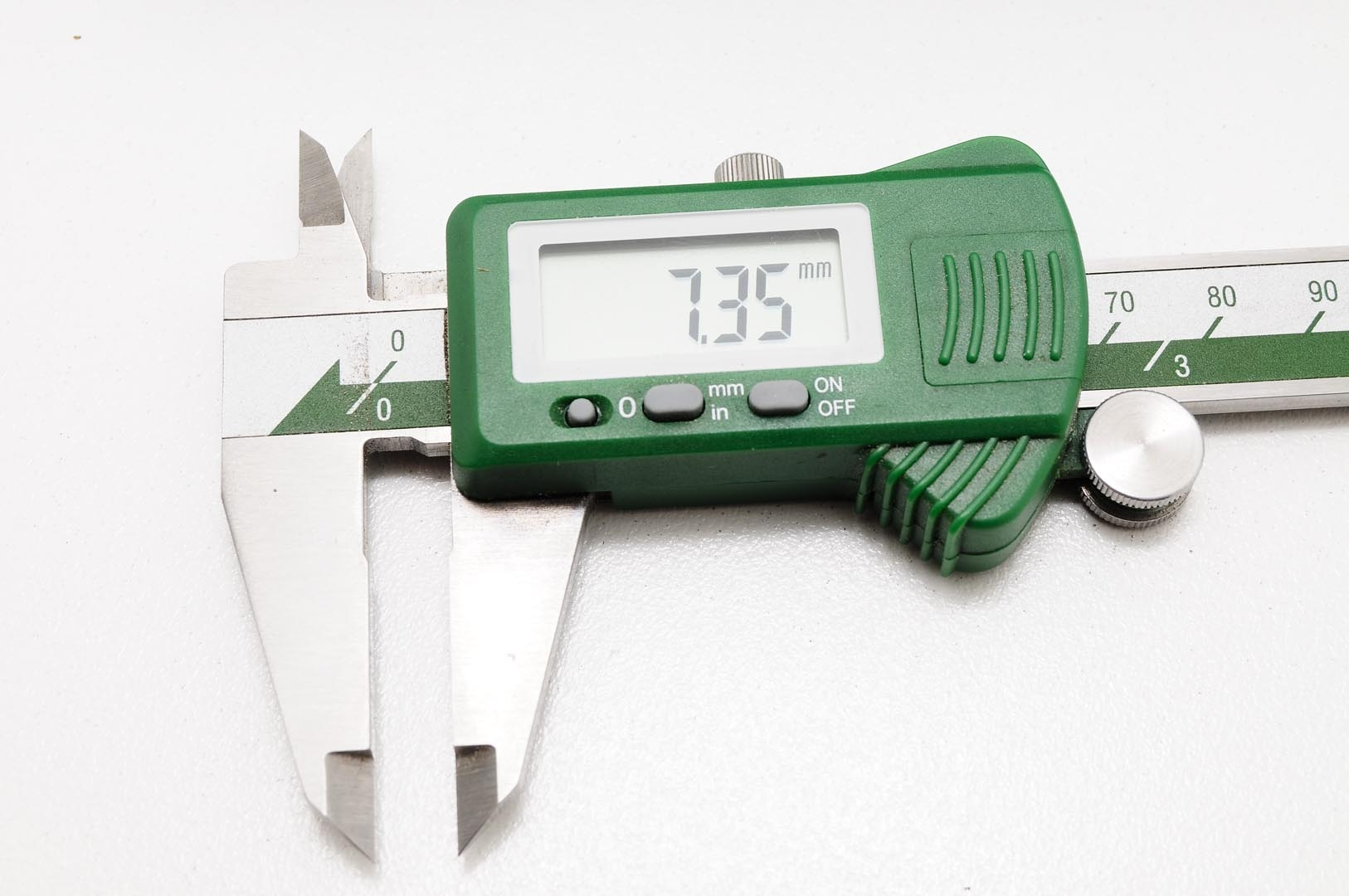 1112-150-Pie de rey, calibrador Digital 0-150mm 1112-150-max-2.
