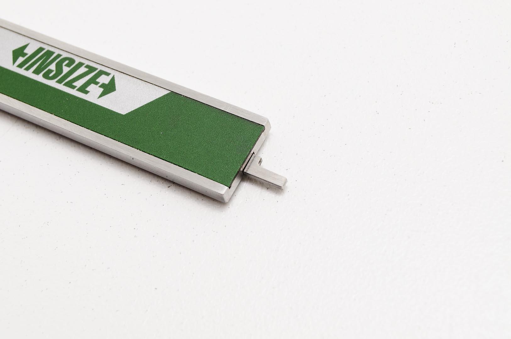 1112-150-Pie de rey, calibrador Digital 0-150mm 1112-150-max-3.