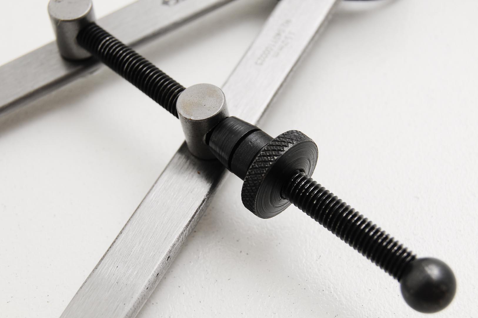 7260-150-Compas de puntas divisor con resorte 150mm 7260-150-max-2.