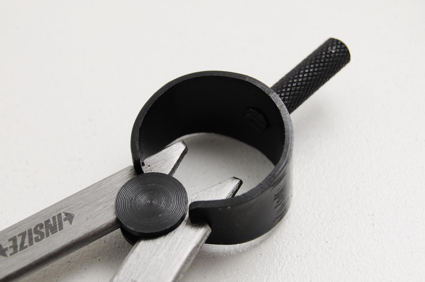 7260-150-Compas de puntas divisor con resorte 150mm 7260-150-max-3.