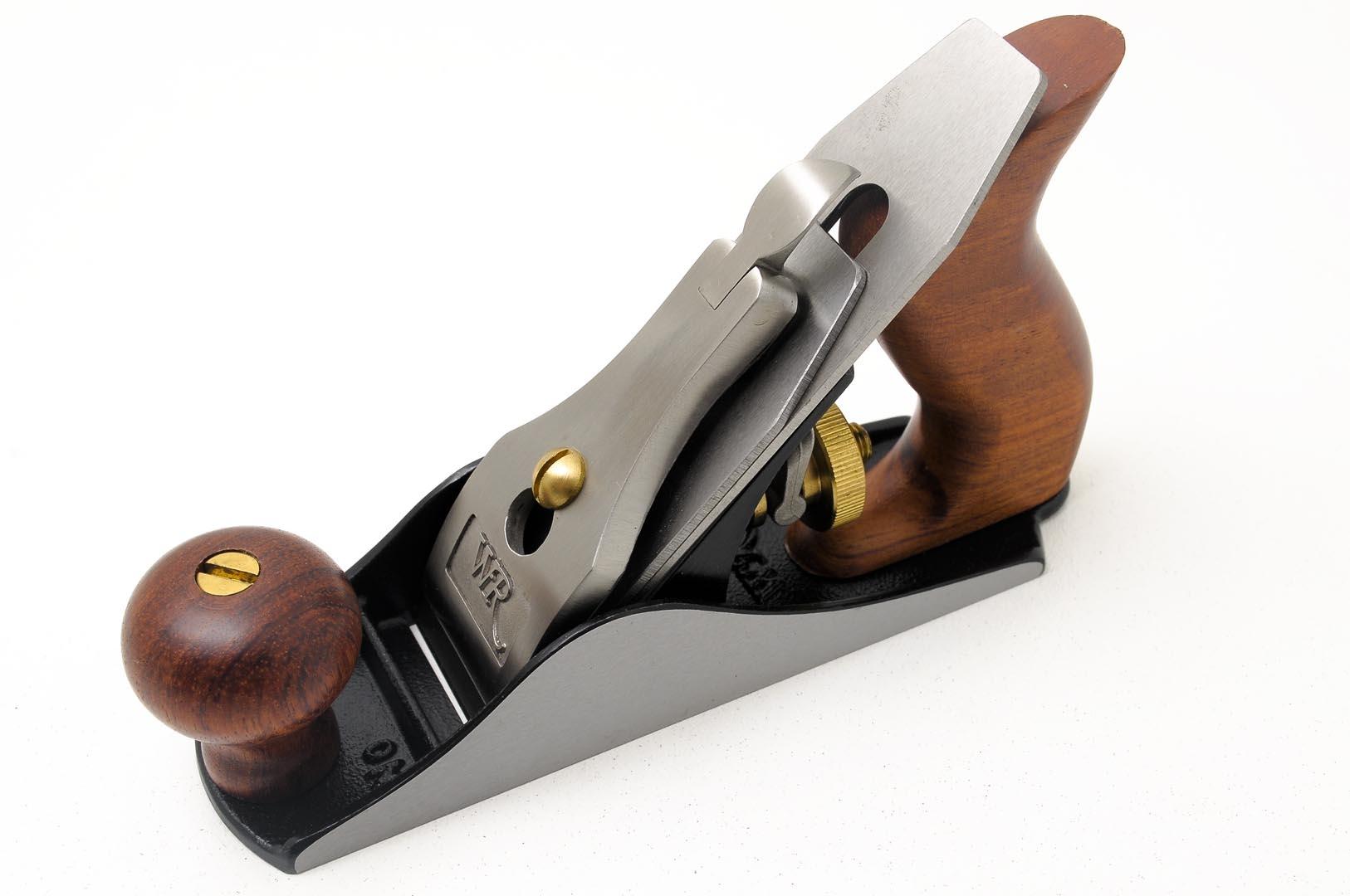 159005-Cepillo 1 bailey mini manual WoodRiver 159005-max-1.