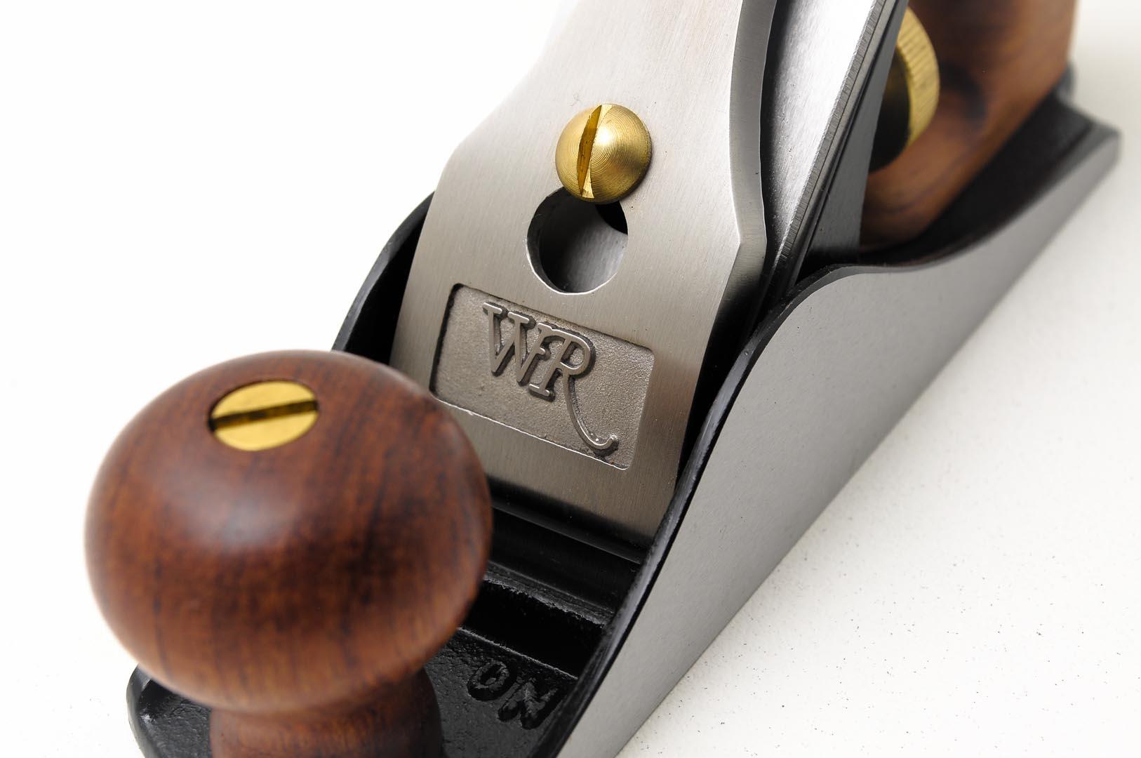159005-Cepillo 1 bailey mini manual WoodRiver 159005-max-2.