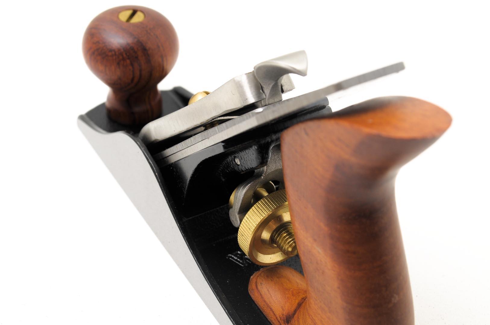 159005-Cepillo 1 bailey mini manual WoodRiver 159005-max-3.