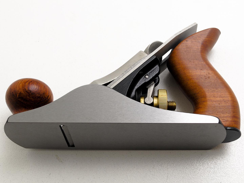 159005-Cepillo 1 bailey mini manual WoodRiver 159005-max-4.