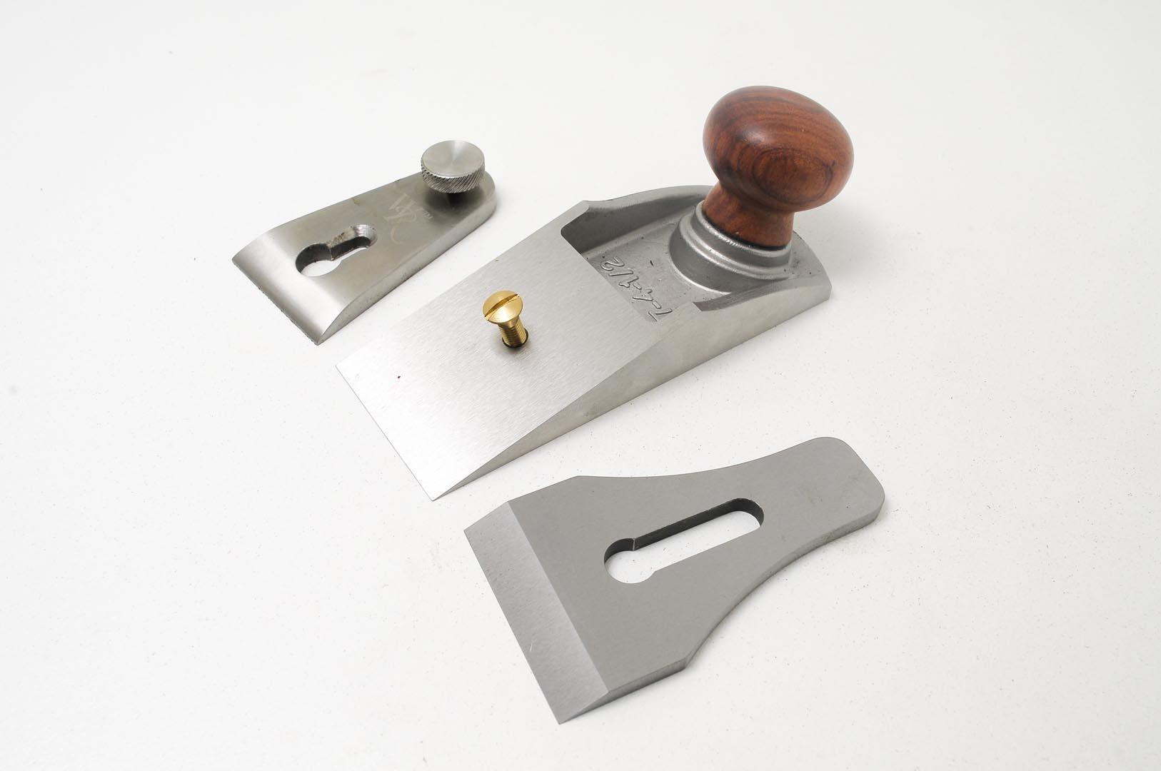 151301-Cepillo de formon pequeño WoodRiver 151301-max-2.