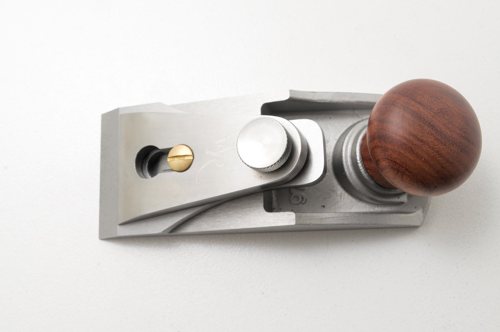 151301-Cepillo de formon pequeño WoodRiver 151301-max-4.