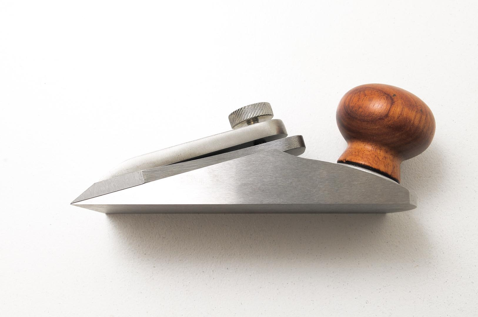151301-Cepillo de formon pequeño WoodRiver 151301-max-5.