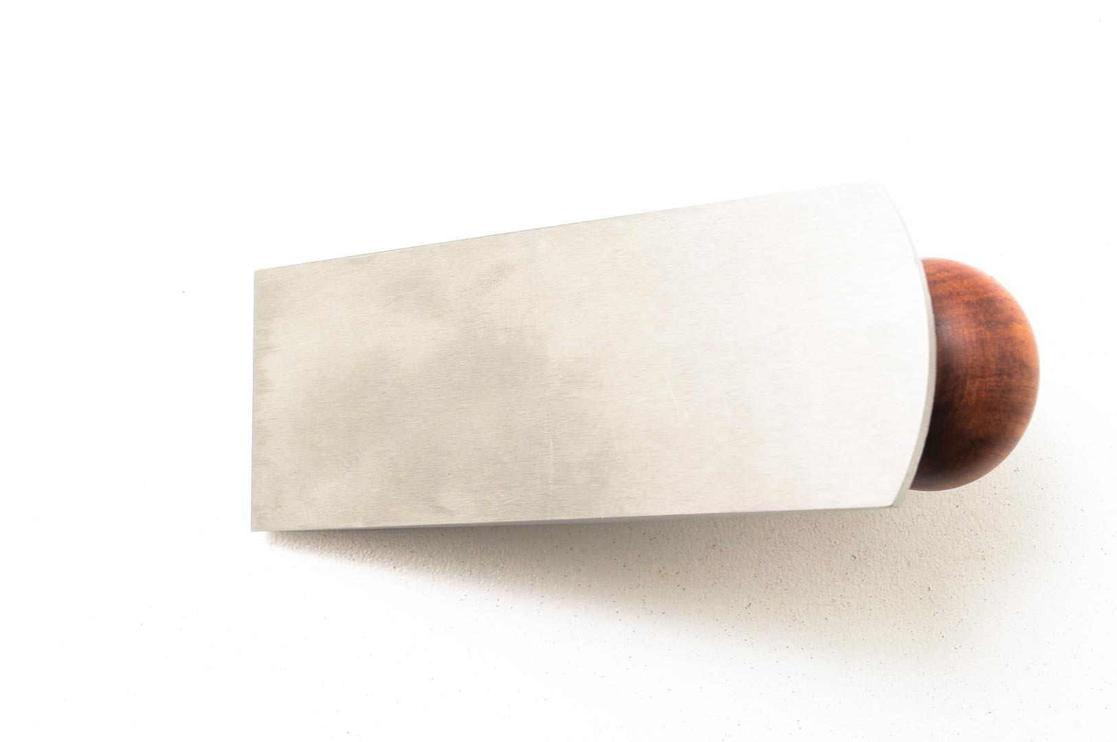 151301-Cepillo de formon pequeño WoodRiver 151301-max-6.