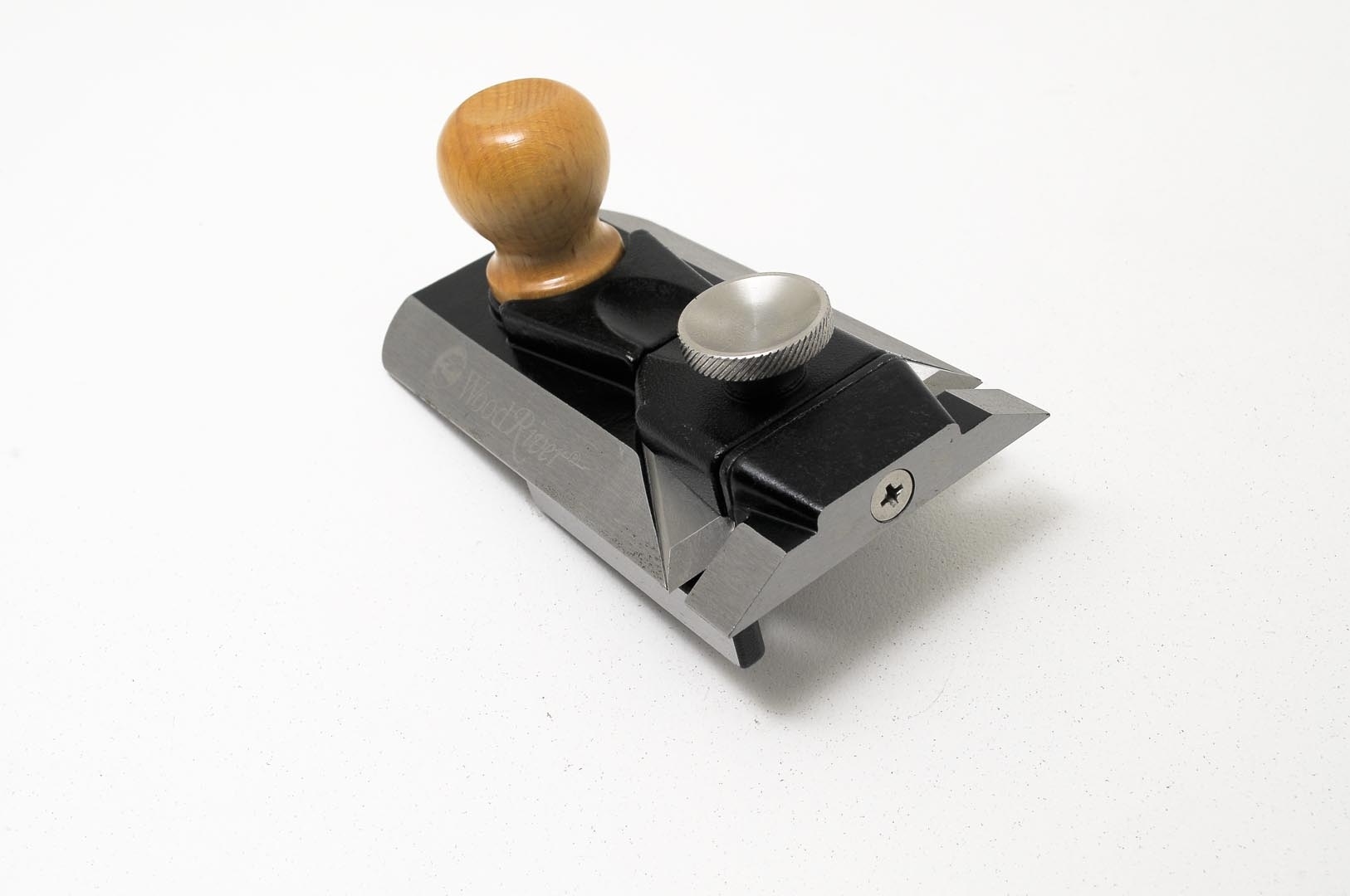 151239-Cepillo limpia canaleta rebaja machihembrado WoodRiver 151239-max-2.