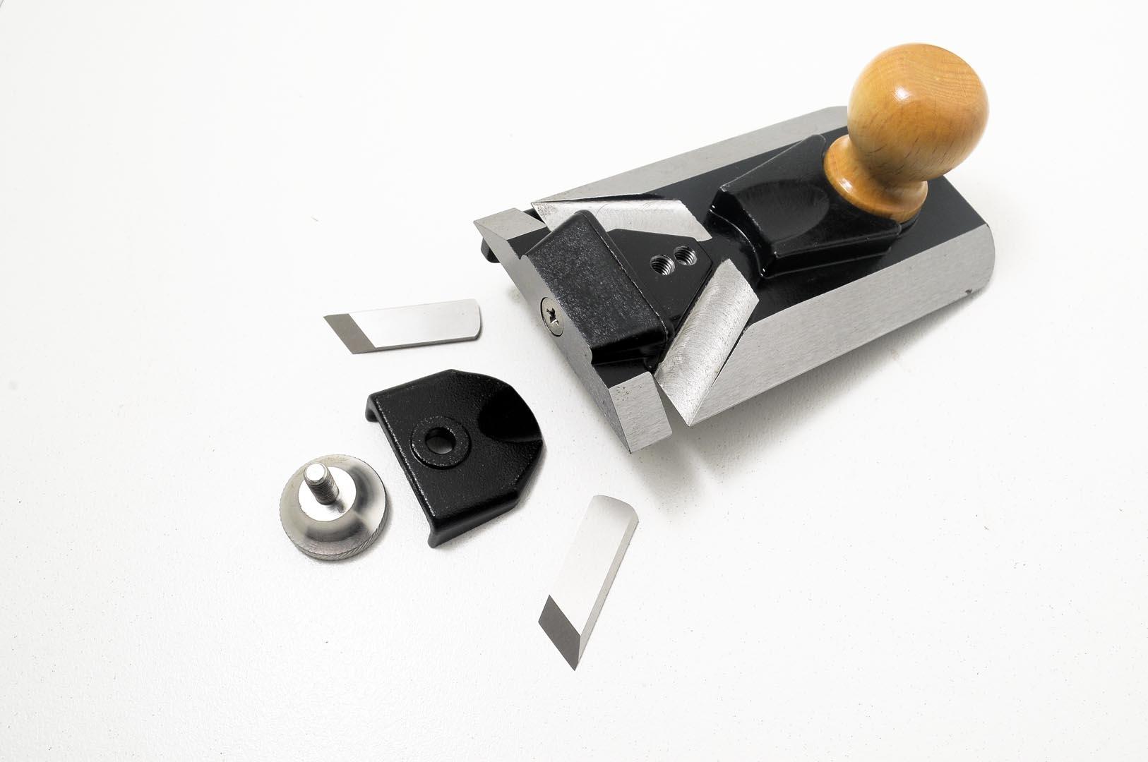 151239-Cepillo limpia canaleta rebaja machihembrado WoodRiver 151239-max-5.