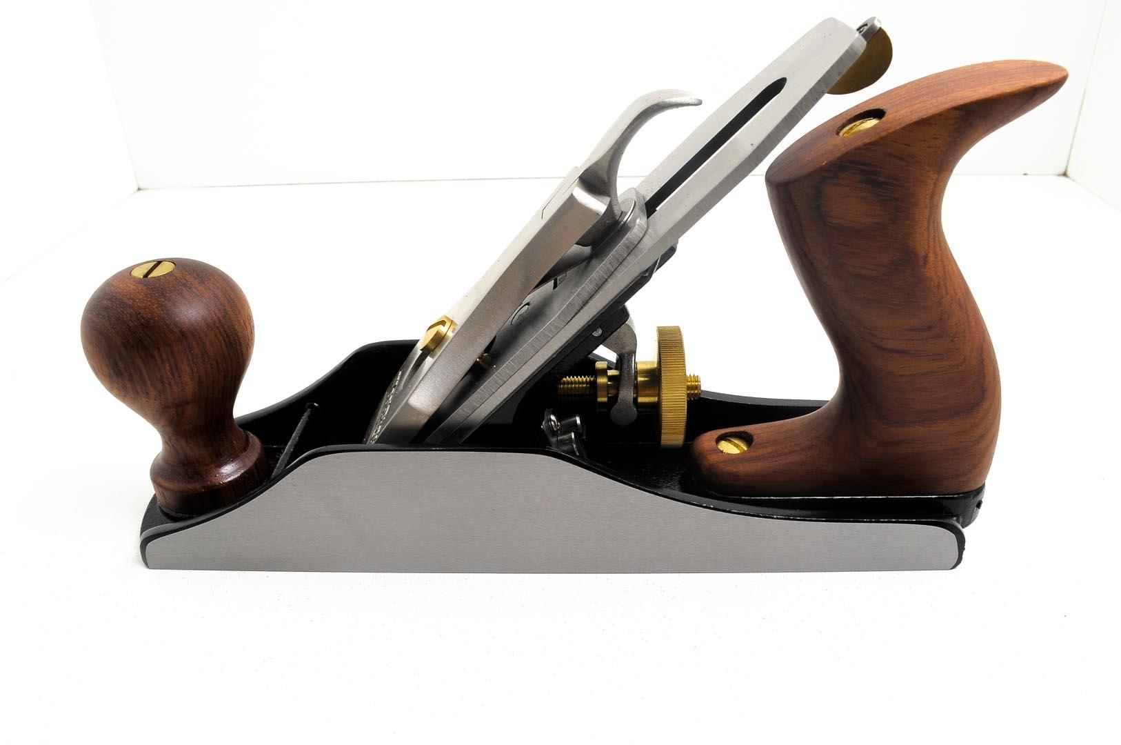 150873-Cepillo 3 bedrock de alisar manual de carpinteria WoodRiver 150873-max-3.