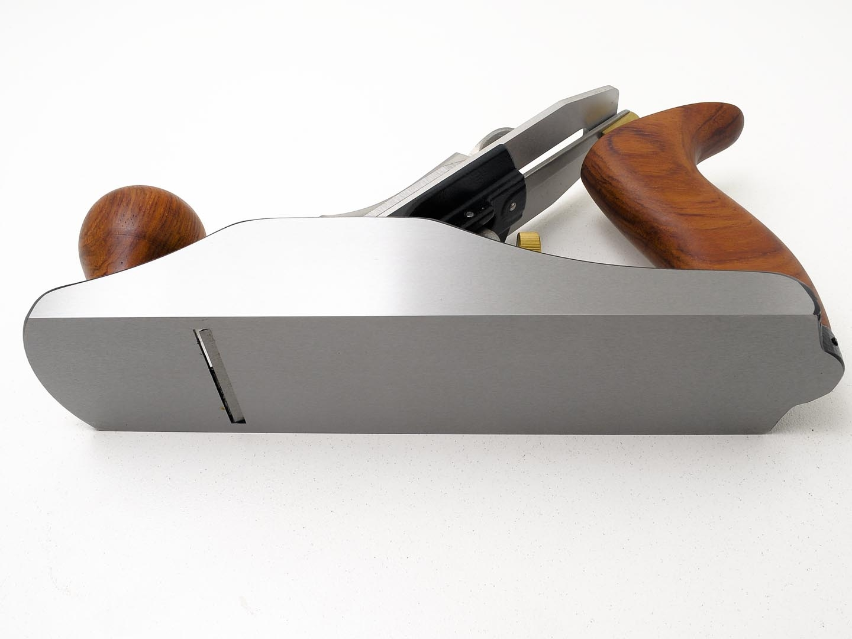 150873-Cepillo 3 bedrock de alisar manual de carpinteria WoodRiver 150873-max-5.