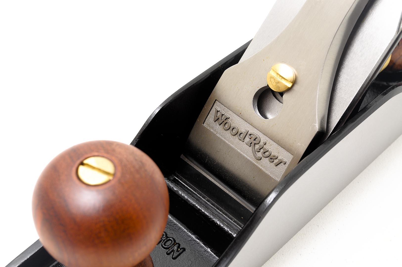 150875-Cepillo 5 bedrock garlopin para carpinteria WoodRiver 150875-max-2.