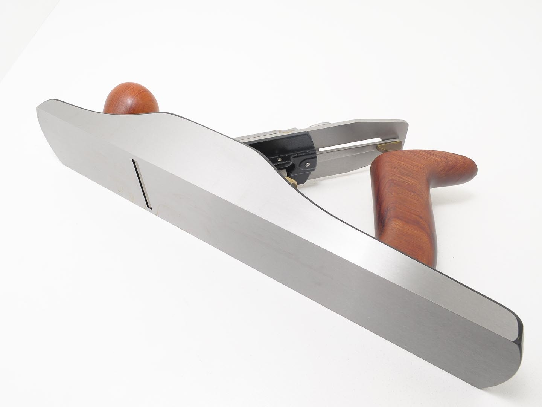 150875-Cepillo 5 bedrock garlopin para carpinteria WoodRiver 150875-max-3.