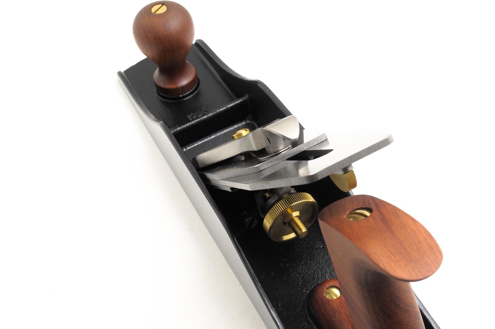 150876-Cepillo 6 bedrock garlopa para madera fina WoodRiver 150876-max-3.