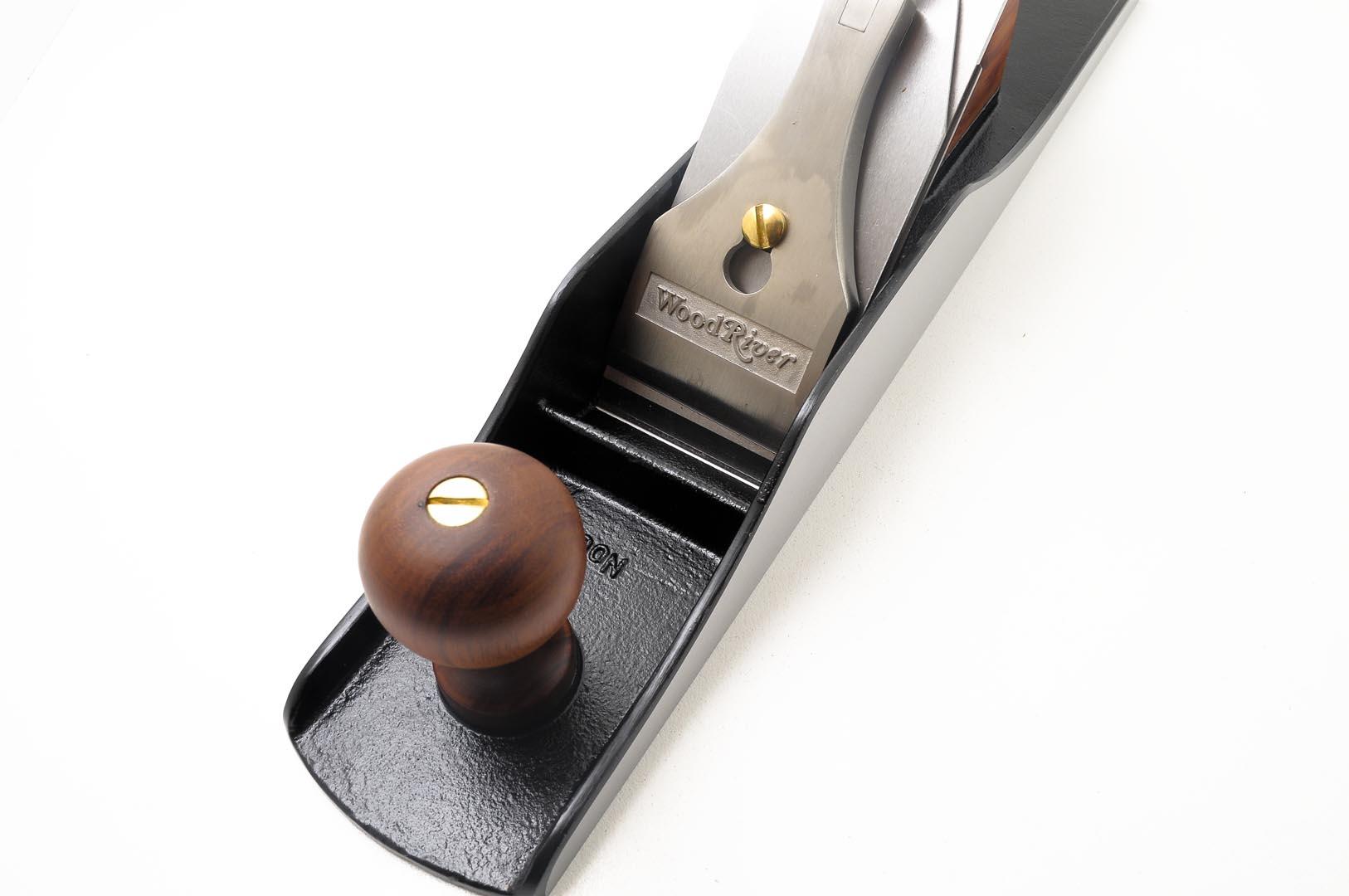 150876-Cepillo 6 bedrock garlopa para madera fina WoodRiver 150876-max-5.