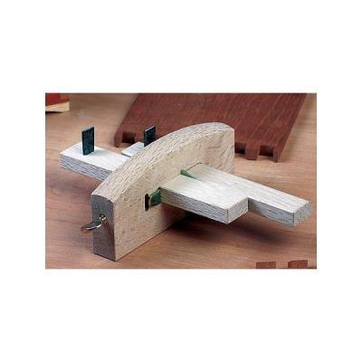 156127-Gramil doble con cuchillos madera haya Nihon Sao Kebiki-max-1.
