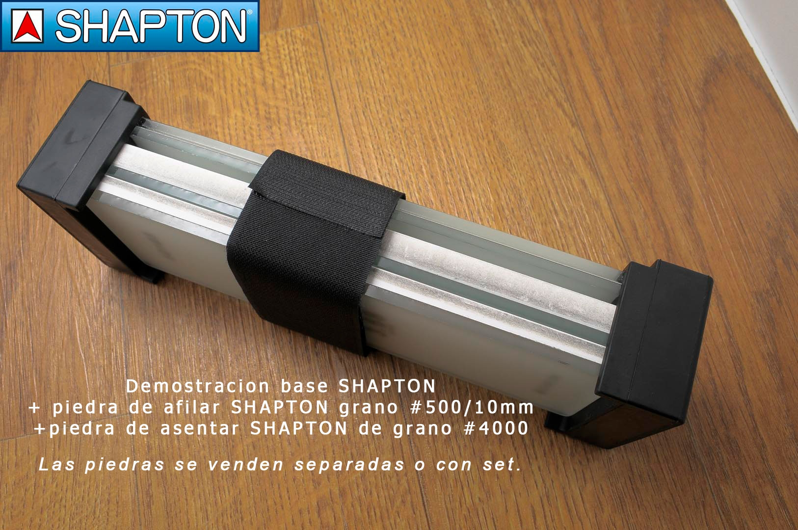 50300-Soporte para piedras de afilar Shapton 50300-max-2.