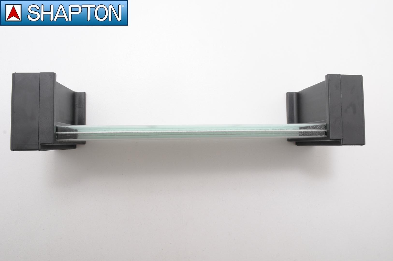 50300-Soporte para piedras de afilar Shapton 50300-max-5.