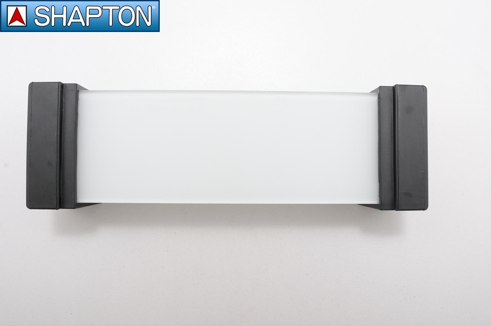 50300-Soporte para piedras de afilar Shapton 50300-max-6.