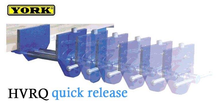 HVRQ 802-Prensa mediana frontal de banco ebanista sujeción rápida York HVRQ 802-max-2.