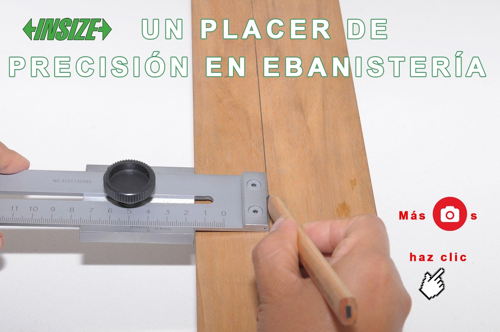7120-200A-Gramil regla de precision para marcar 0-200mm INSIZE 7120-200A-max-1.