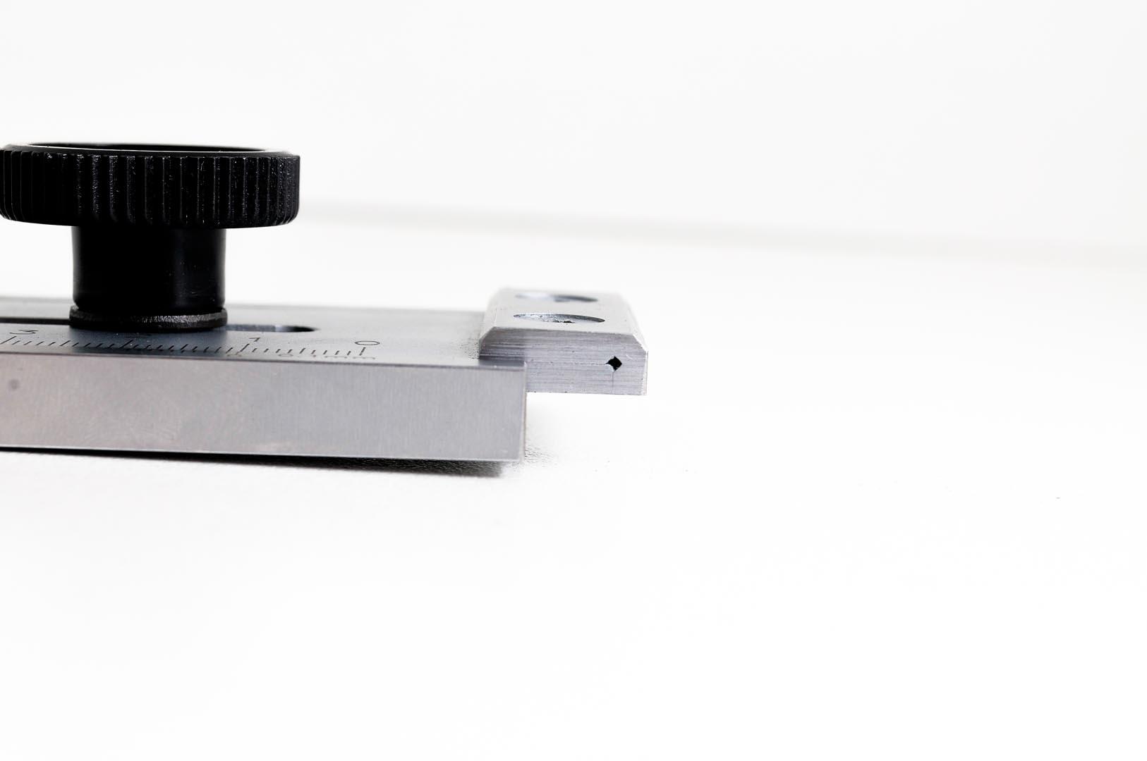 7120-200A-Gramil regla de precision para marcar 0-200mm INSIZE 7120-200A-max-4.
