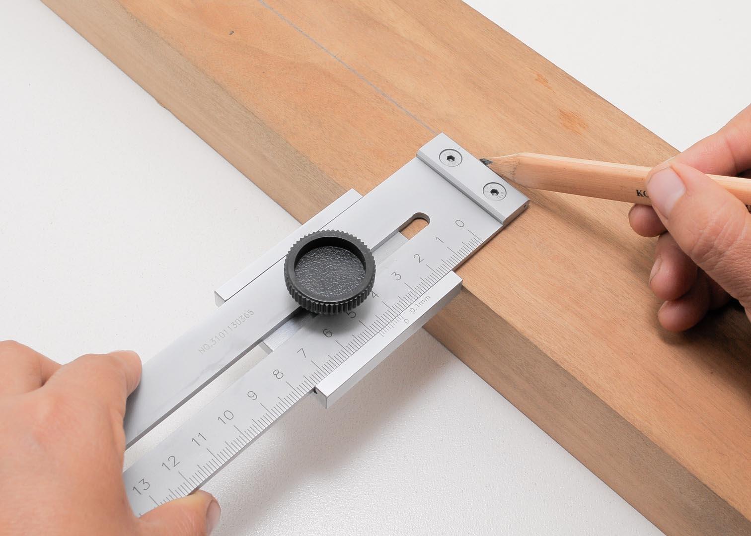 7120-200A-Gramil regla de precision para marcar 0-200mm INSIZE 7120-200A-max-8.