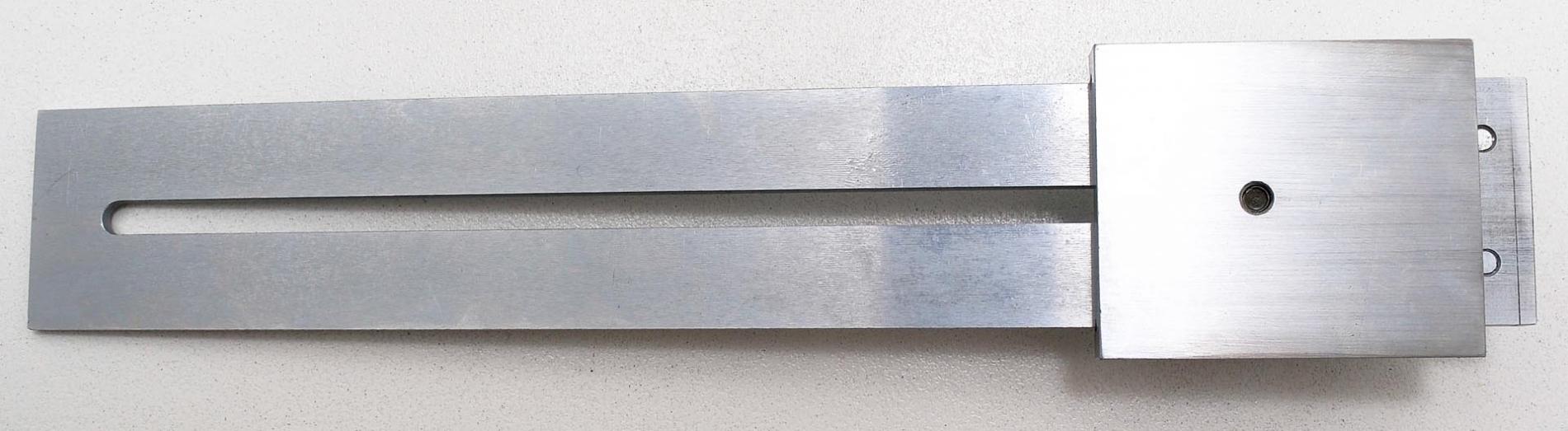 7120-200A-Gramil regla de precision para marcar 0-200mm INSIZE 7120-200A-max-9.