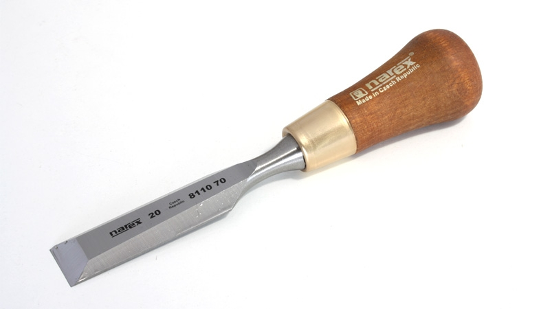 811070-BUTT formon 20mm limpia espiga Narex 811070-max-1.