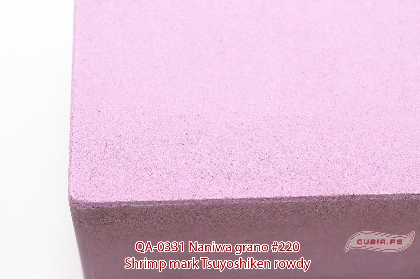QA-0331-Piedra de afilar reparar filo 220 Tsuyoshiken Naniwa QA-0331-max-3.