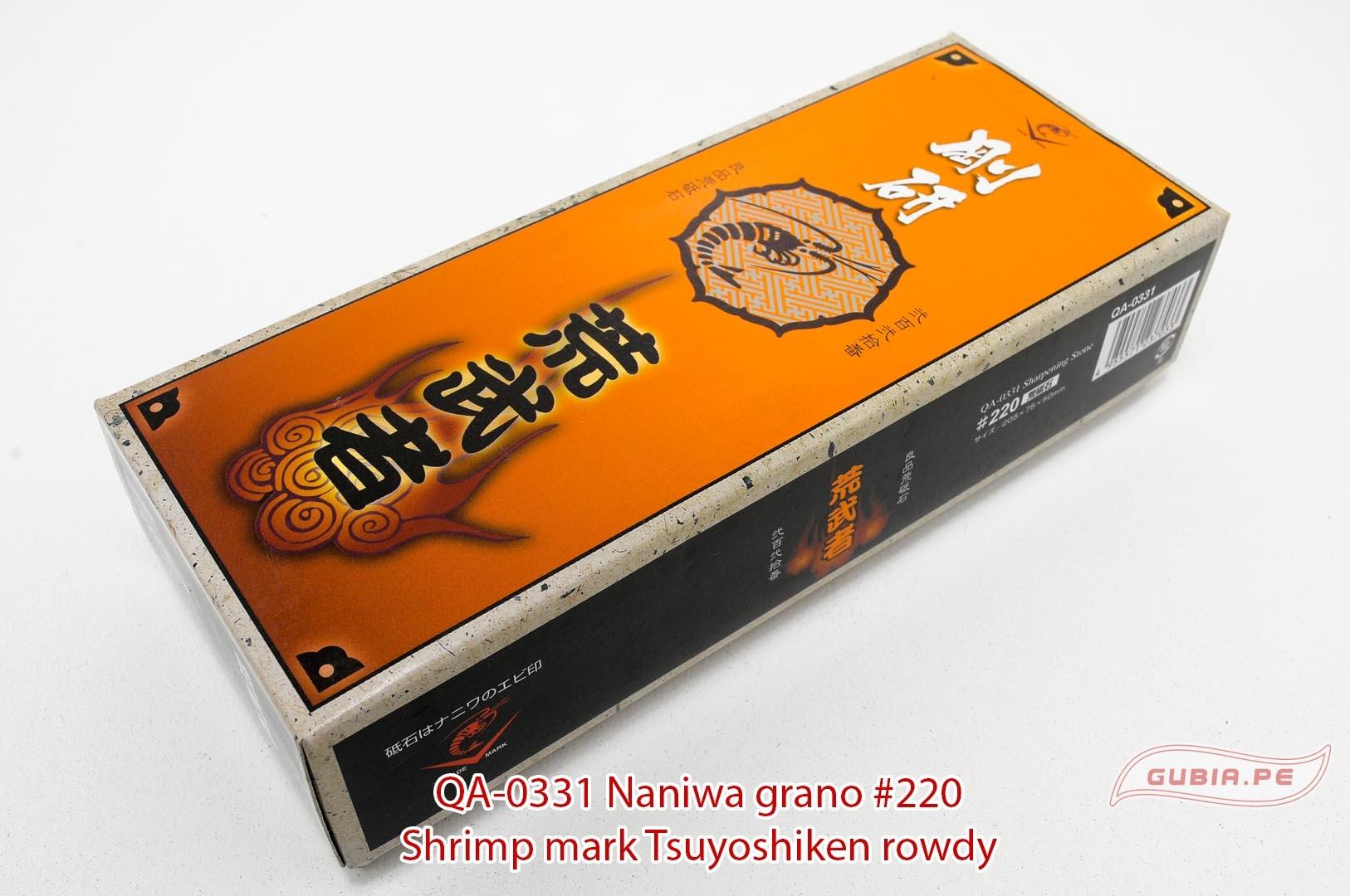 QA-0331-Piedra de afilar reparar filo 220 Tsuyoshiken Naniwa QA-0331-max-4.