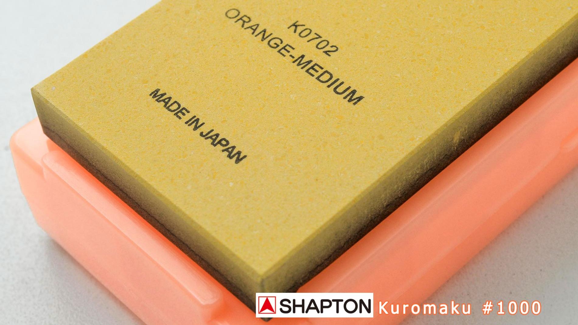 K0702-Piedra de afilar 1000 Shapton Kuromaku K0702-max-3.