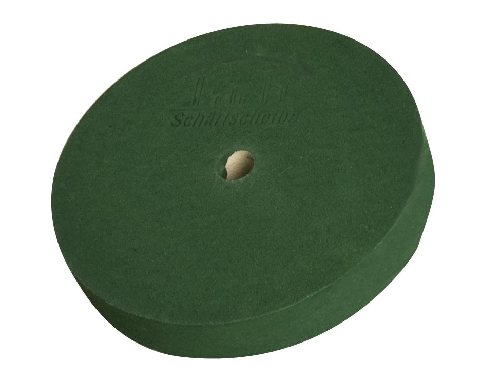 HT530-Disco verde dureza 8, asentar gubias filo curvo KOCH HT530-max-1.