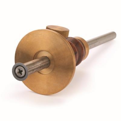 154341-Repuesto rueda para gramil Woodriver 154341-max-1.