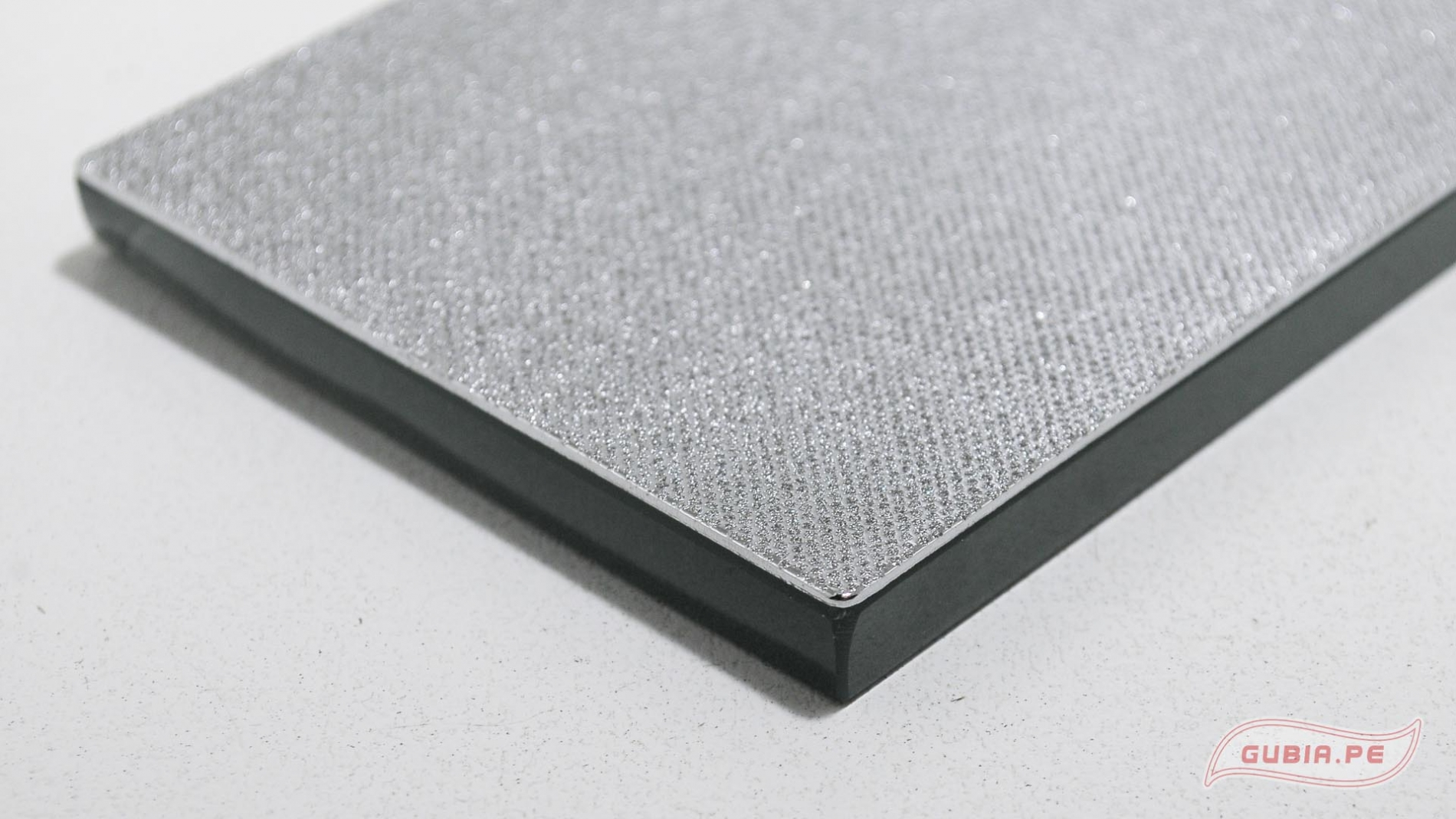Atoma140-Atoma 140 aplanador de piedras de afilar 210x75 grano 140-max-1.