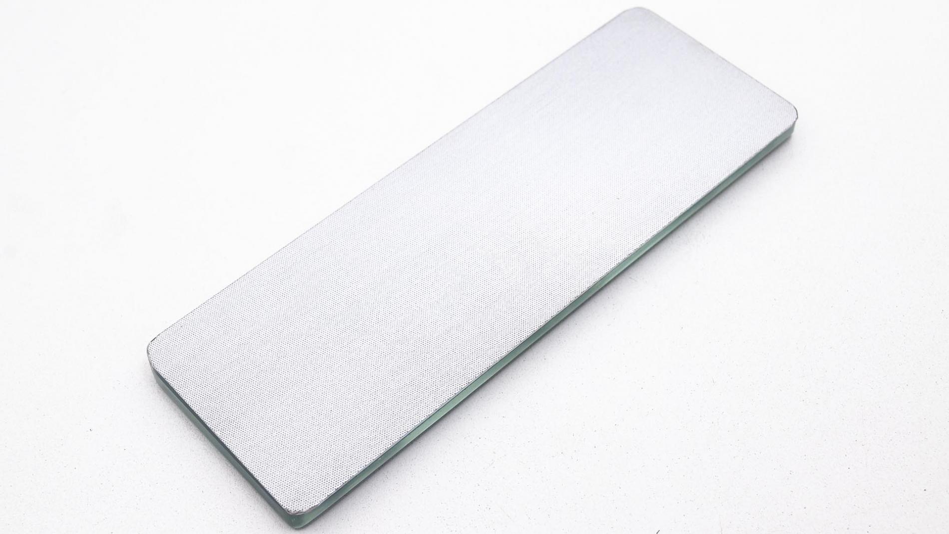 Atoma400-Nivelador de piedra de asentar 210x75mm grano 400 Atoma400-max-1.