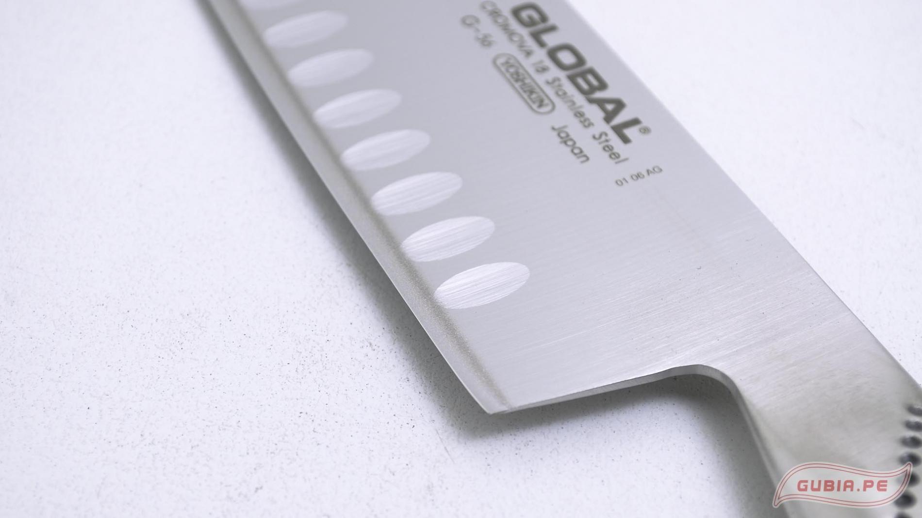 G-56-Cuchillo para vegetales corrugado 18cm Global G-56 -max-3.