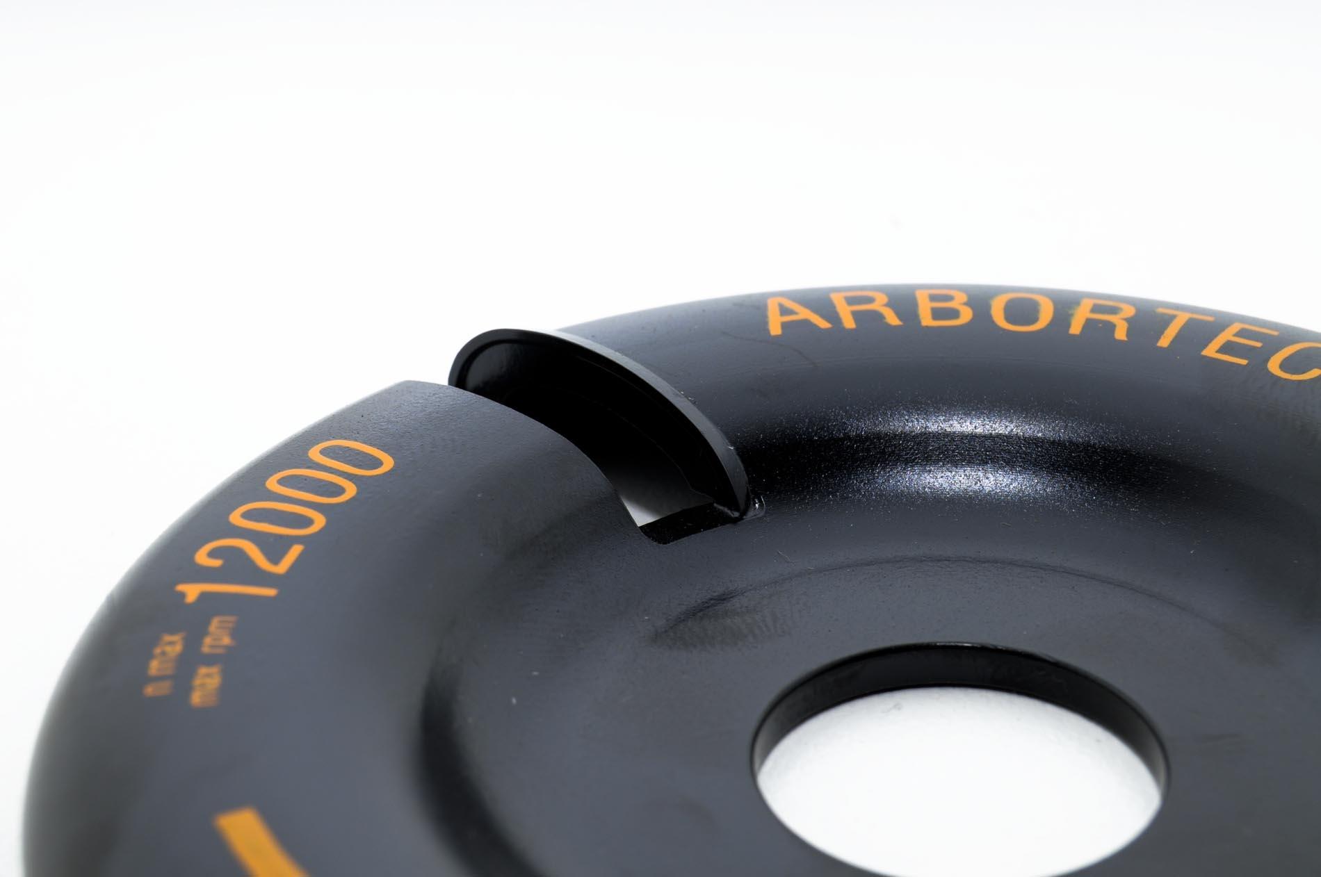 IND.FG.400-Disco de desbastado TurboPlane Arbortech IND.FG.400-max-10.