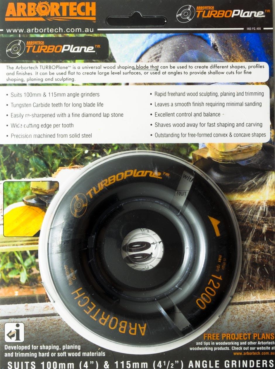 IND.FG.400-Disco de desbastado TurboPlane Arbortech IND.FG.400-max-14.
