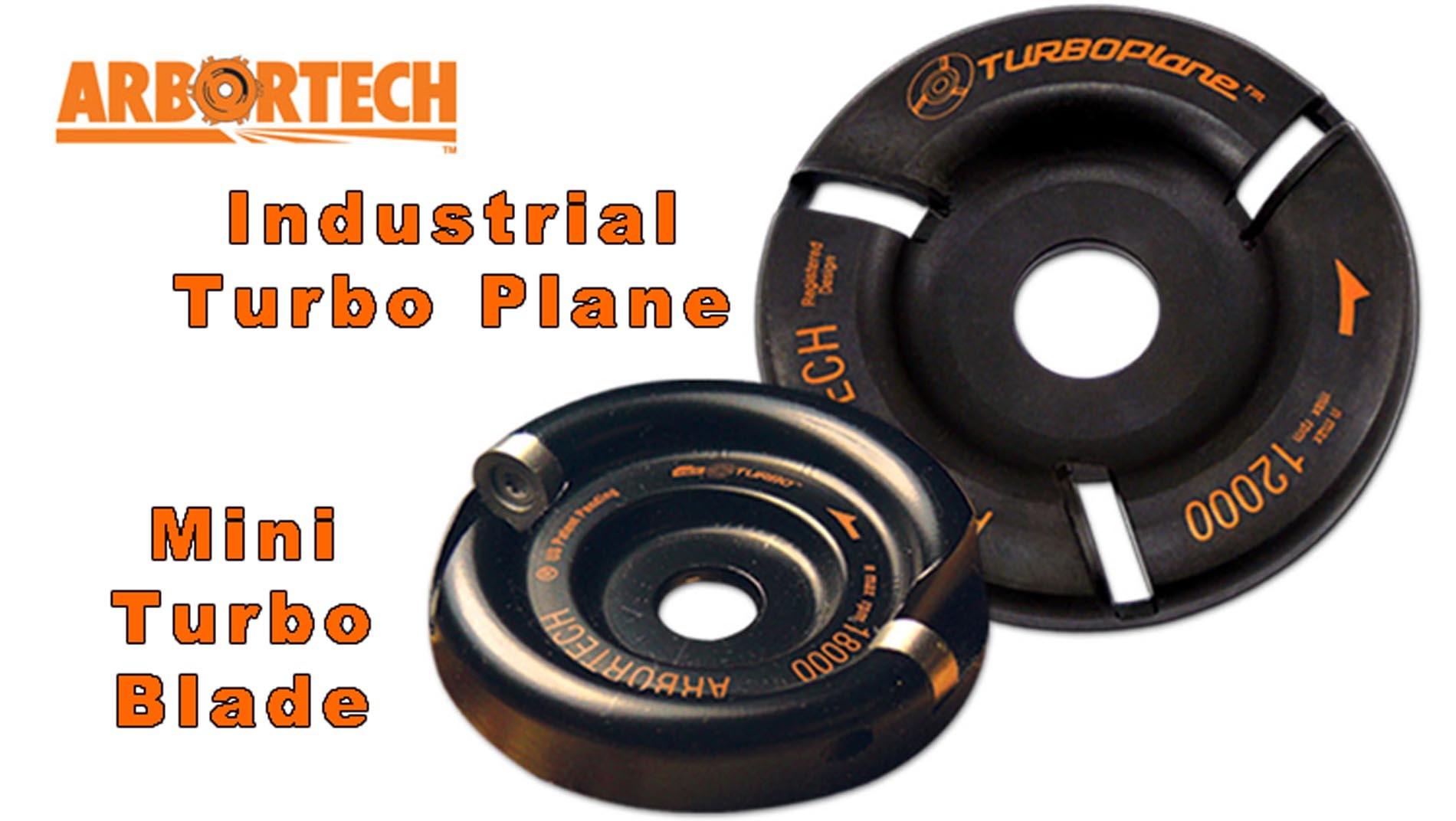 IND.FG.400-Disco de desbastado TurboPlane Arbortech IND.FG.400-max-13.