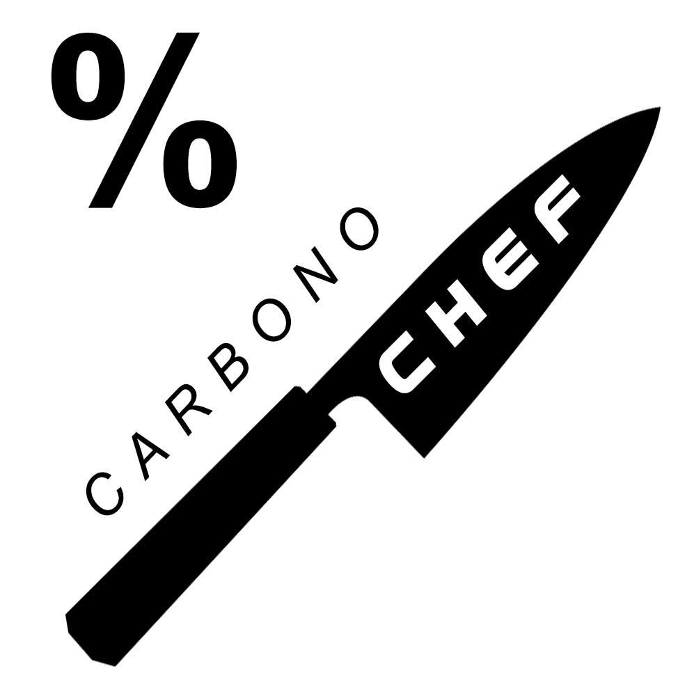 Info-004-¿Cuanto CARBONO tiene tu cuchillo?-max-1.