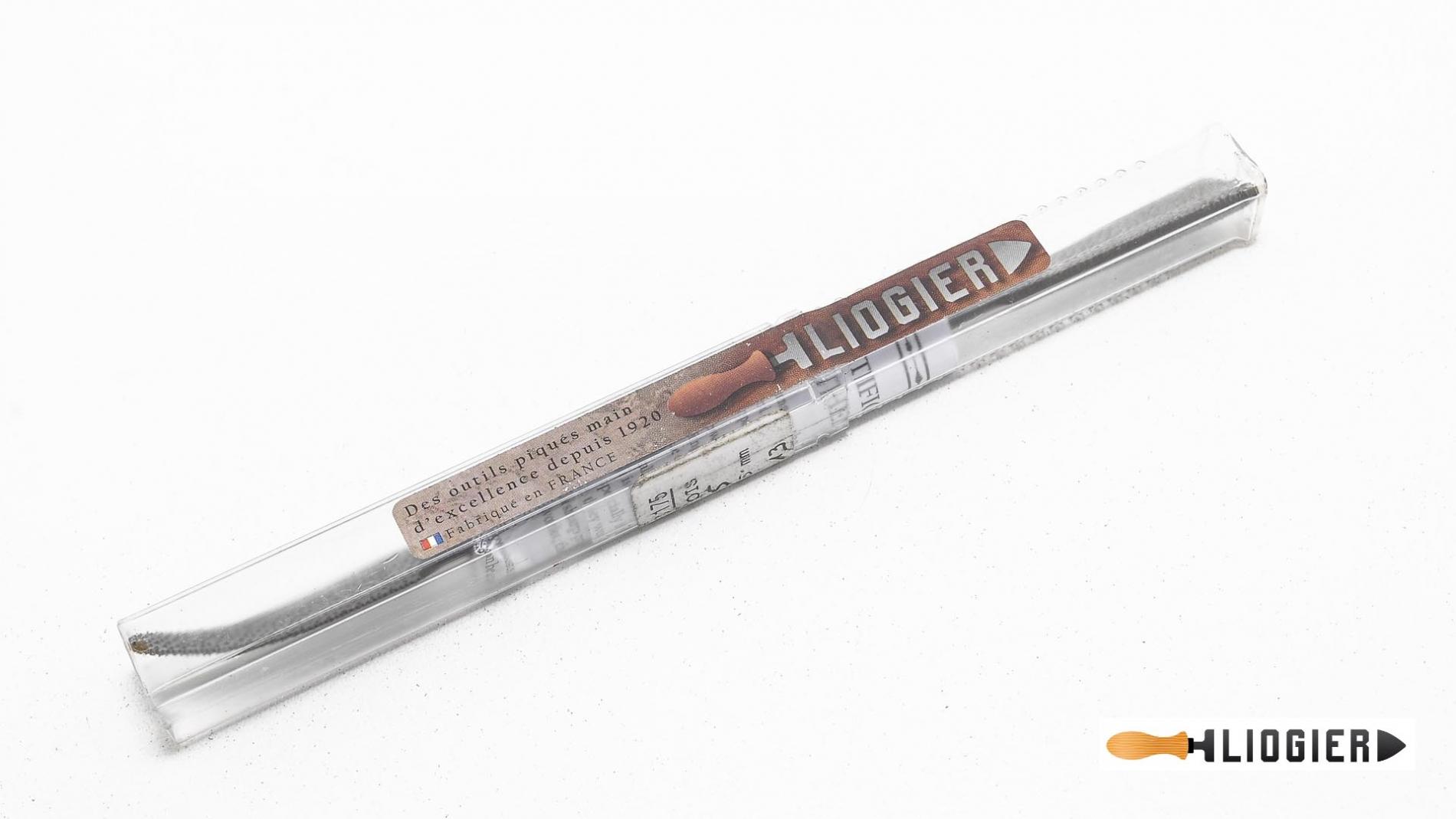 L175-5-13-Escofina de codillo #5 brocha y rhombus 175mm pique 13 Liogier L175-5-13-max-10.