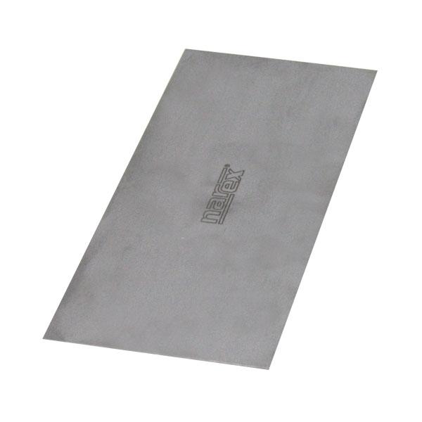 879601-Rasqueta 150 x 65 x 0.7mm Narex 879601-max-2.
