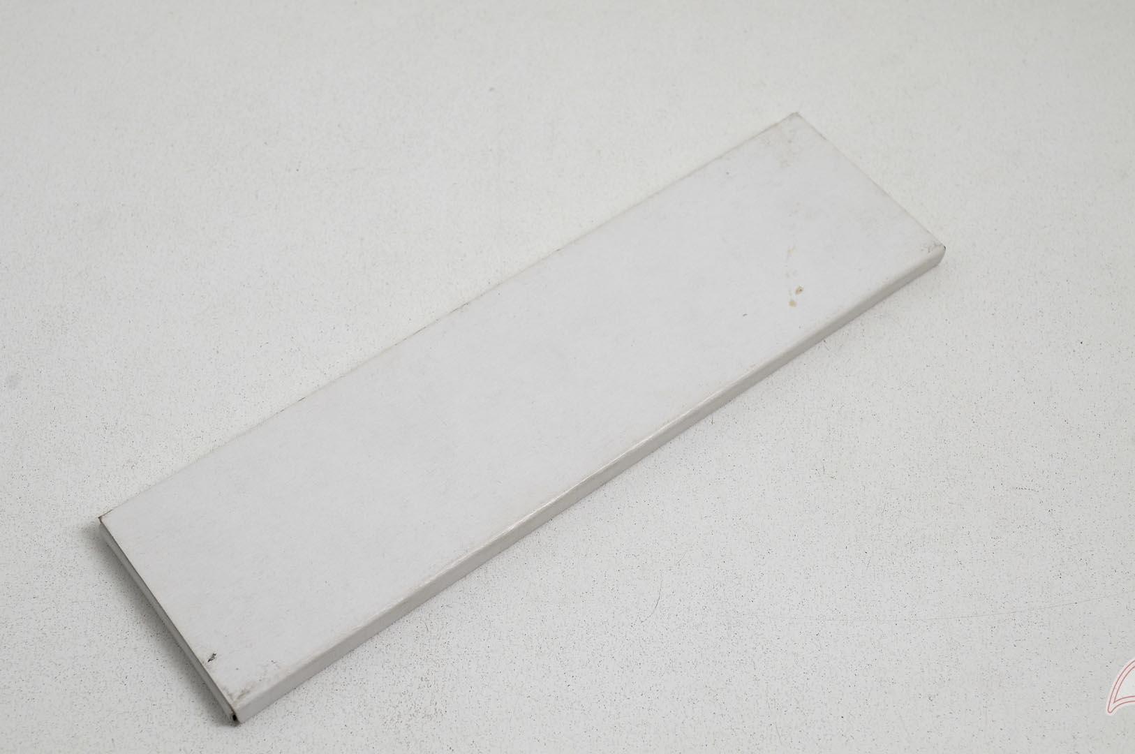 TsABS50-Cuchilla de cepillo #4, #5, 50mm acero laminado Aogami Blue Super TsABS50-max-4.