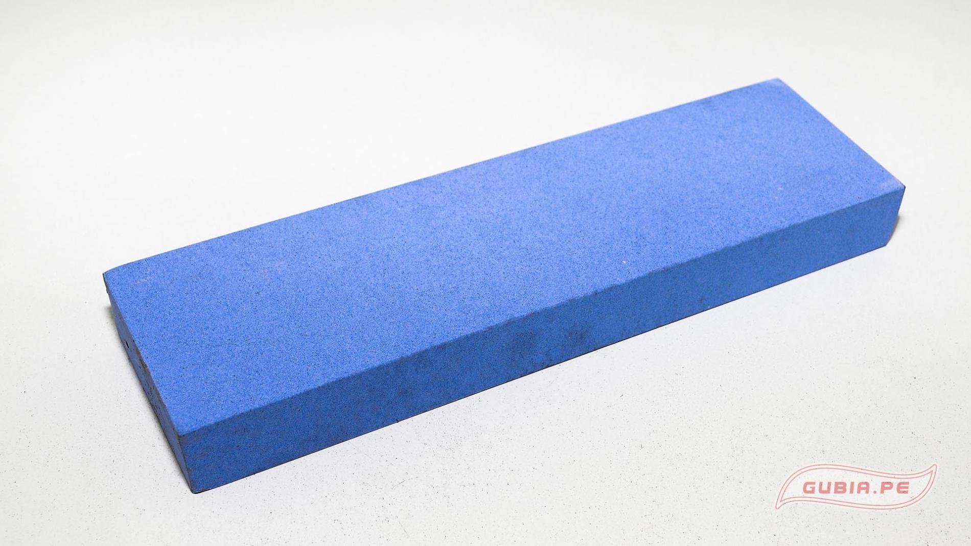 Zische1200-Piedra de afilar 1200 preparar rutina de afilado 250x75x25mm ARKando Zische-max-1.